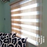 Neat Zebra Blinds | Home Accessories for sale in Northern Region, Tamale Municipal