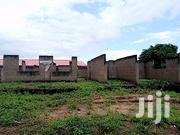 4bedroom Uncompleted 4sale at Amasaman  | Houses & Apartments For Sale for sale in Greater Accra, Achimota