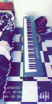 Midi Keyboard | Musical Instruments & Gear for sale in Ashanti, Kumasi Metropolitan