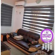 Beautiful For Homes And Offices | Home Accessories for sale in Northern Region, Tamale Municipal