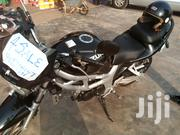 Suzuki SFV650 2002 Black | Motorcycles & Scooters for sale in Western Region, Nzema East Prestea-Huni Valley