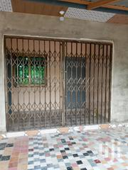 Massive Chamber And Hall S/C KASOA | Houses & Apartments For Rent for sale in Central Region, Awutu-Senya