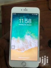 Apple iPhone 6 Plus 16 GB Gold | Mobile Phones for sale in Northern Region, Tamale Municipal