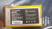 Huawei Tablet Battery | Clothing Accessories for sale in Greater Accra, Kokomlemle