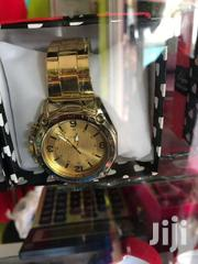 NICE WATCHES   Watches for sale in Greater Accra, Ga East Municipal