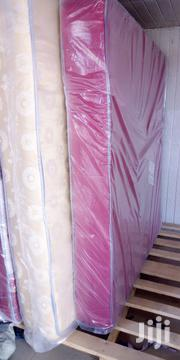 Queen Size 10inches Orthopaedic Mattresses | Furniture for sale in Greater Accra, Ga West Municipal