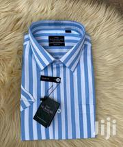 Authentic Men's SHIRTS | Clothing for sale in Greater Accra, East Legon