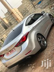 New Hyundai Elantra 2015 Silver | Cars for sale in Greater Accra, Adenta Municipal