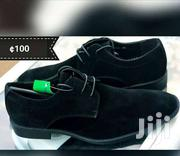 Suede Lace Up Men's Shoes | Shoes for sale in Eastern Region, Asuogyaman