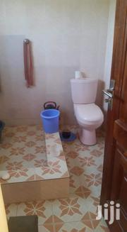 Single Room Sc Fr 1yr at Hatsoo | Houses & Apartments For Rent for sale in Greater Accra, Achimota
