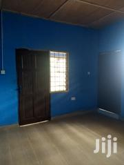 Single Room at Pantang Junction | Houses & Apartments For Rent for sale in Greater Accra, Adenta Municipal