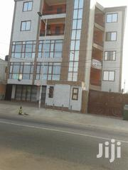 Atten:Please Short&Long Term Flat/Apartment Nearer 2 D President Abode | Short Let for sale in Greater Accra, Kanda Estate