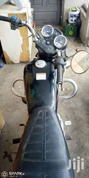 Haojue HJ125T-9C 2015 Black | Motorcycles & Scooters for sale in Ashanti, Kumasi Metropolitan