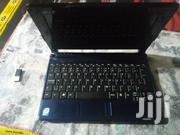 Laptop Acer 1.5GB Intel Core 2 Duo HDD 32GB   Laptops & Computers for sale in Greater Accra, Accra new Town