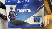 Sony - Playstation 4 1TB Fortnite | Video Game Consoles for sale in Ashanti, Kumasi Metropolitan