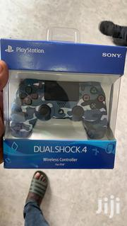 Sony Ps4 Controller | Video Game Consoles for sale in Ashanti, Kumasi Metropolitan