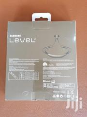Samsung Level | Headphones for sale in Greater Accra, Darkuman