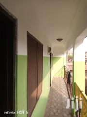 Single Room Selfconten For One Year | Houses & Apartments For Rent for sale in Greater Accra, Adenta Municipal