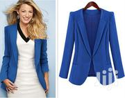 Ladies Blazers | Clothing for sale in Greater Accra, Kwashieman