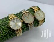 Original Men Wrist Watches for Sale | Watches for sale in Greater Accra, East Legon