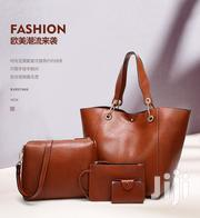Quality Leather Bag | Bags for sale in Greater Accra, Adenta Municipal