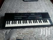 Casio Keyboard | Musical Instruments for sale in Greater Accra, North Labone