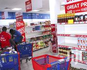 Shop Attendant Urgently Needed | Sales & Telemarketing Jobs for sale in Greater Accra, Accra Metropolitan