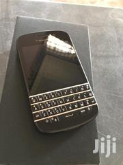 BlackBerry Q10 16 GB | Mobile Phones for sale in Greater Accra, Kwashieman