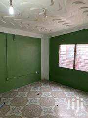 Single Room With Kitchen | Houses & Apartments For Rent for sale in Greater Accra, Dansoman