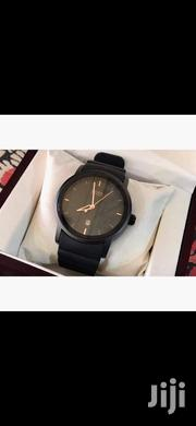 Boss Watches | Watches for sale in Greater Accra, Achimota