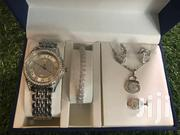 Rolex Jewellery Set for Ladies | Jewelry for sale in Greater Accra, Dansoman