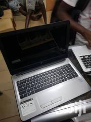 Laptop HP Pavilion 15 8GB Intel Core i3 HDD 1T | Laptops & Computers for sale in Greater Accra, Adenta Municipal