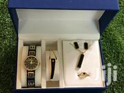 Women Jewelry Sets | Watches for sale in Greater Accra, Dansoman