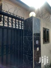 Singleroom Self Contained at Amrahia Tollbooth | Houses & Apartments For Rent for sale in Greater Accra, Adenta Municipal