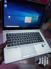 New Laptop HP Envy 17 16GB Intel Core i7 HDD 1T | Laptops & Computers for sale in Central Region, Cape Coast Metropolitan