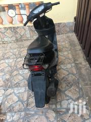 Honda 2014 Black | Motorcycles & Scooters for sale in Greater Accra, Achimota