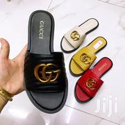 Designer Slippers | Shoes for sale in Greater Accra, Airport Residential Area