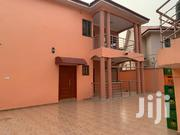 Exe 3bedroom Apartment At Tseaddo | Houses & Apartments For Rent for sale in Greater Accra, Accra Metropolitan