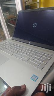 Laptop HP Pavilion TouchSmarT 15 8GB Intel Core i5 HDD 1T | Laptops & Computers for sale in Greater Accra, Adenta Municipal