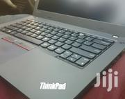 Laptop Lenovo 8GB Intel Core i5 HDD 500GB | Laptops & Computers for sale in Greater Accra, Accra Metropolitan