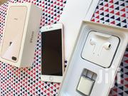 New Apple iPhone 8 Plus 256 GB Gold | Mobile Phones for sale in Greater Accra, Dzorwulu