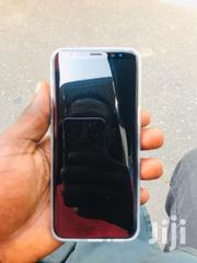 Samsung Galaxy S8 64 GB | Mobile Phones for sale in Ashanti, Kwabre