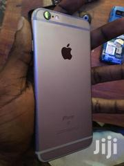 Apple iPhone 6s 64 GB Silver | Mobile Phones for sale in Ashanti, Kumasi Metropolitan