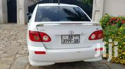 Toyota Corolla S 2006 White | Cars for sale in Brong Ahafo, Dormaa Municipal