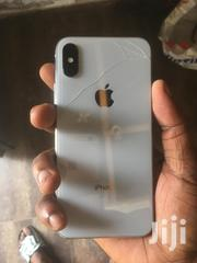 Apple iPhone X 256 GB White | Mobile Phones for sale in Greater Accra, Adenta Municipal