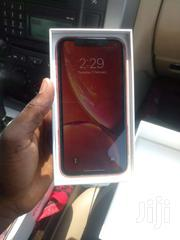 iPhone Xr Brand New (64gig) | Mobile Phones for sale in Greater Accra, Accra Metropolitan