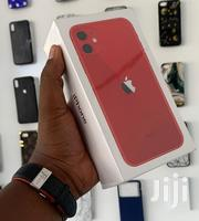 New Apple iPhone 11 256 GB Red | Mobile Phones for sale in Greater Accra, Achimota