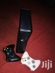Xbox 360 Console | Video Game Consoles for sale in Greater Accra, Ga South Municipal