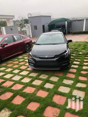 New Toyota Corolla 2020 Black   Cars for sale in Greater Accra, Adenta Municipal