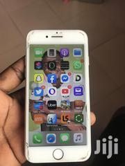 Apple iPhone 7 32 GB | Mobile Phones for sale in Ashanti, Offinso North